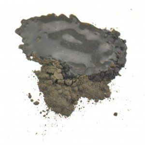 radiance activated charcoal mineral clay mask for healthy rejuvenated radiant skin