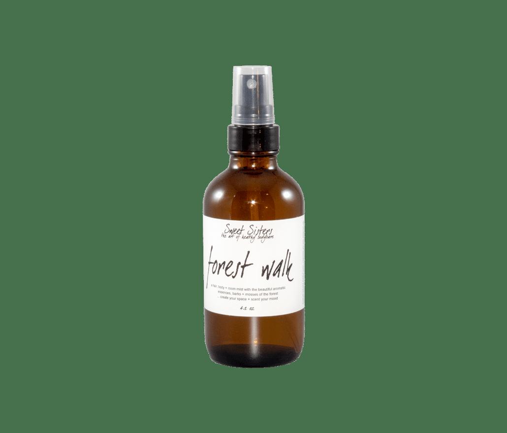 aromatherapy aroma mist homecare handmade pure essential oils