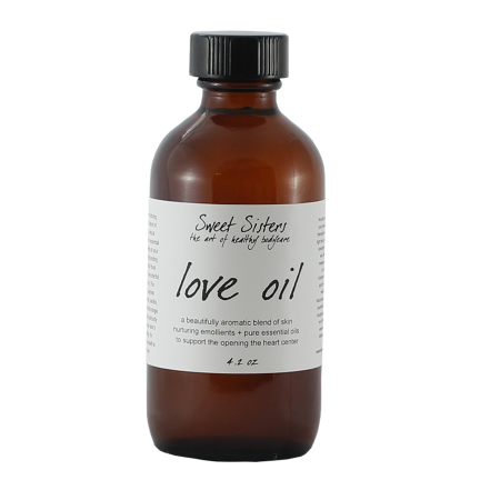 body oil organic plant oils pure essential oils moisturize healthy skin sensitive skin