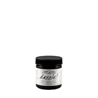 tooth whitener brightener activated charcoal healthy teeth