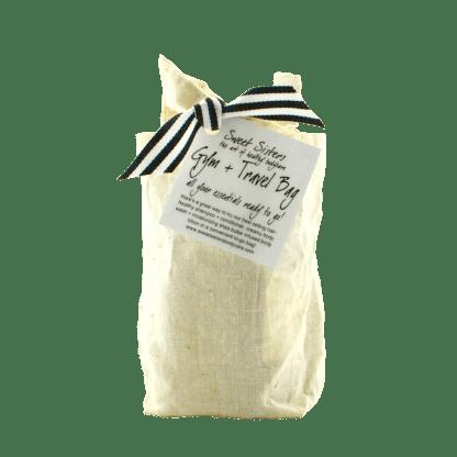 travel size shampoo conditioner body wash