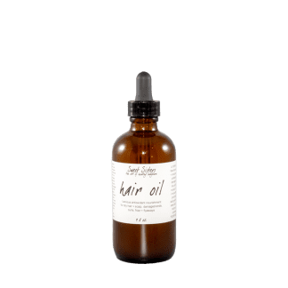 nourishing hair oil organic Argan oil conditioning beautiful essential oils